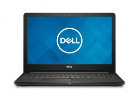 Dell Inspiron 15-3567 repasovaný notebook - 1526044