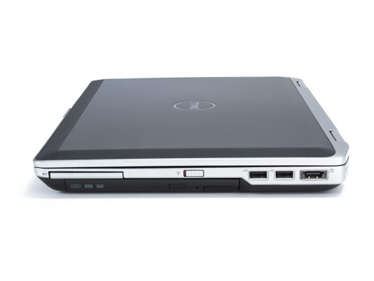 """Dell Latitude E6420 repasovaný notebook, Intel Core i3-2310M, HD 3000, 4GB DDR3 RAM, 128GB SSD, 14"""" (35,5 cm), 1366 x 768 - 1526076 #3"""