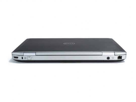 """Dell Latitude E6420 repasovaný notebook, Intel Core i3-2310M, HD 3000, 4GB DDR3 RAM, 128GB SSD, 14"""" (35,5 cm), 1366 x 768 - 1526076 #4"""