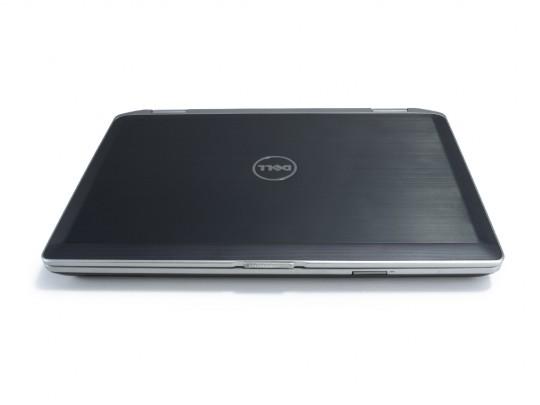 """Dell Latitude E6420 repasovaný notebook, Intel Core i3-2310M, HD 3000, 4GB DDR3 RAM, 128GB SSD, 14"""" (35,5 cm), 1366 x 768 - 1526076 #6"""