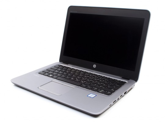 "HP EliteBook 820 G3 + MAR Windows 10 HOME + Webcam + ESET Internet Security repasovaný notebook, Intel Core i5-6300U, HD 520, 8GB DDR4 RAM, 240GB SSD, 12,5"" (31,7 cm), 1366 x 768 - 1526138 #2"
