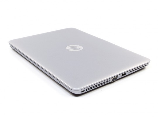 "HP EliteBook 820 G3 + MAR Windows 10 HOME + Webcam + ESET Internet Security repasovaný notebook, Intel Core i5-6300U, HD 520, 8GB DDR4 RAM, 240GB SSD, 12,5"" (31,7 cm), 1366 x 768 - 1526138 #5"