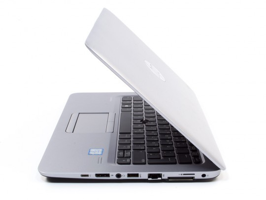 "HP EliteBook 820 G3 + MAR Windows 10 HOME + Webcam + ESET Internet Security repasovaný notebook, Intel Core i5-6300U, HD 520, 8GB DDR4 RAM, 240GB SSD, 12,5"" (31,7 cm), 1366 x 768 - 1526138 #3"