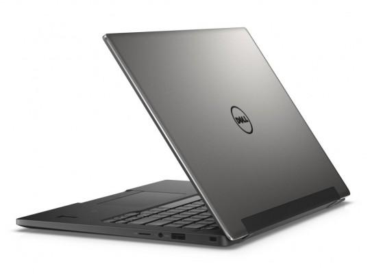 """Dell Latitude 7370 repasovaný notebook, m5-6Y54, HD 515, 8GB DDR4 RAM, 128GB SSD, 13,3"""" (33,8 cm), 1920 x 1080 (Full HD) - 1526140 #2"""