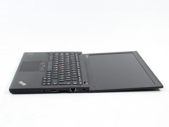 "Lenovo ThinkPad X250 + Docking station Lenovo ThinkPad Pro Dock (Type 40A1) repasovaný notebook, Intel Core i5-5300U, HD 5500, 8GB DDR3 RAM, 240GB SSD, 12,5"" (31,7 cm), 1366 x 768 - 1526143 #5"