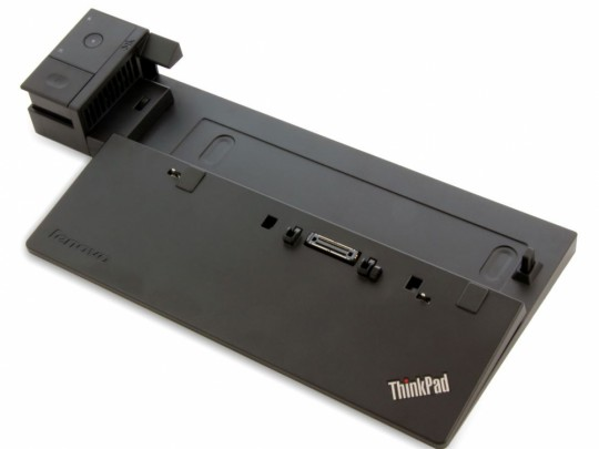 "Lenovo ThinkPad X250 + Docking station Lenovo ThinkPad Pro Dock (Type 40A1) repasovaný notebook, Intel Core i5-5300U, HD 5500, 8GB DDR3 RAM, 240GB SSD, 12,5"" (31,7 cm), 1366 x 768 - 1526143 #3"