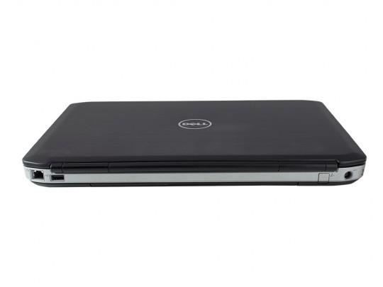 """Dell Latitude E5420 repasovaný notebook, Intel Core i3-2310M, HD 3000, 4GB DDR3 RAM, 250GB HDD, 14"""" (35,5 cm), 1366 x 768 - 1526157 #4"""
