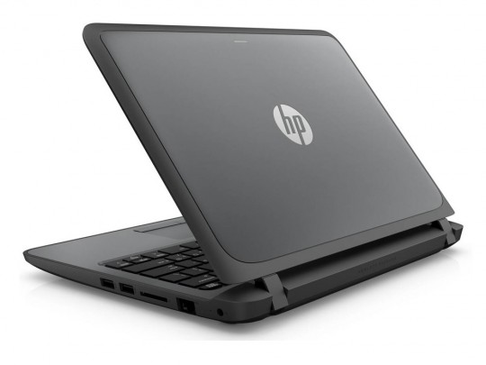 """HP ProBook 11 EE G2 repasovaný notebook, Celeron 3855u, HD 510, 4GB DDR4 RAM, 120GB SSD, 11,6"""" (29,4 cm), 1366 x 768 - 1526188 #2"""