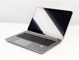 HP EliteBook Folio 1040 G3 repasovaný notebook - 1526206