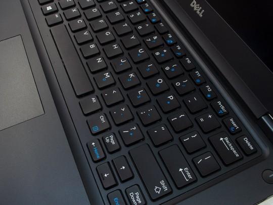 "Dell Latitude 5480 repasovaný notebook, Intel Core i5-6440HQ, HD 530, 8GB DDR4 RAM, 240GB SSD, 14"" (35,5 cm), 1920 x 1080 (Full HD) - 1526209 #4"