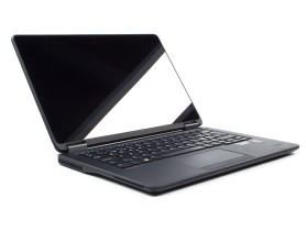 Dell Latitude E7250 Notebook - 1526300