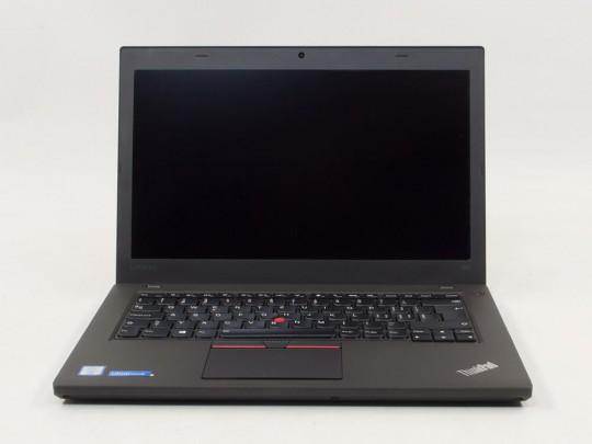 "Lenovo ThinkPad T460 + MAR Windows 10 HOME repasovaný notebook, Intel Core i5-6300U, HD 520, 8GB DDR3 RAM, 256GB SSD, 14,1"" (35,8 cm), 1920 x 1080 (Full HD) - 1526304 #2"