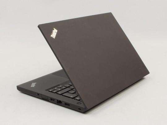 "Lenovo ThinkPad T460 + MAR Windows 10 HOME repasovaný notebook, Intel Core i5-6300U, HD 520, 8GB DDR3 RAM, 256GB SSD, 14,1"" (35,8 cm), 1920 x 1080 (Full HD) - 1526304 #5"