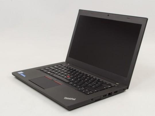 "Lenovo ThinkPad T460 + MAR Windows 10 HOME repasovaný notebook, Intel Core i5-6300U, HD 520, 8GB DDR3 RAM, 256GB SSD, 14,1"" (35,8 cm), 1920 x 1080 (Full HD) - 1526304 #7"