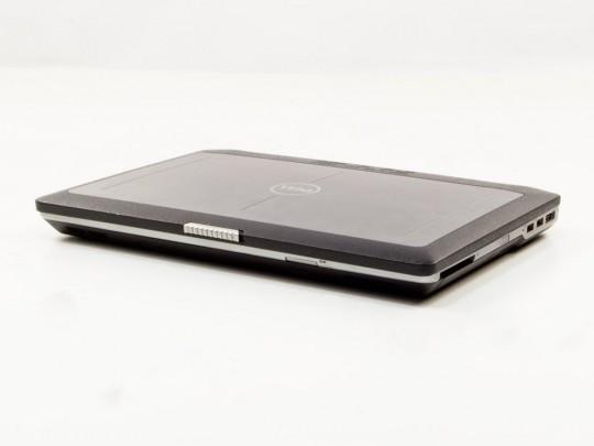 "Dell Latitude E6430 ATG + MAR Windows 10 HOME repasovaný notebook, Intel Core i7-3740QM, NVS 5200M 1GB, 4GB DDR3 RAM, 120GB SSD, 14"" (35,5 cm), 1366 x 768 - 1526305 #4"