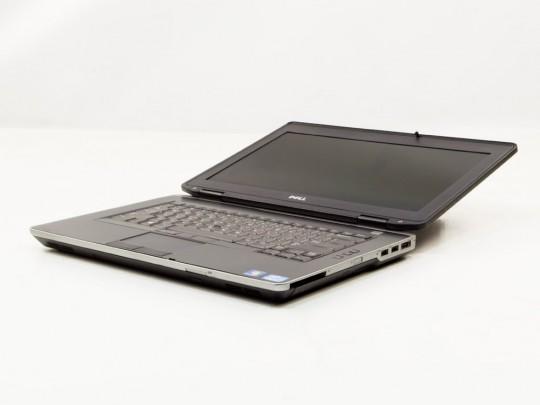 "Dell Latitude E6430 ATG + MAR Windows 10 HOME repasovaný notebook, Intel Core i7-3740QM, NVS 5200M 1GB, 4GB DDR3 RAM, 120GB SSD, 14"" (35,5 cm), 1366 x 768 - 1526305 #5"