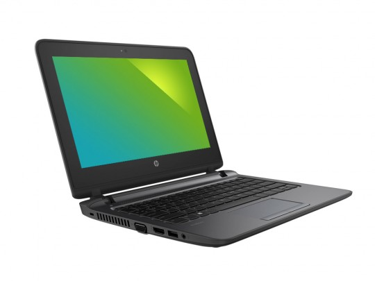 "HP ProBook 11 EE G2 + MAR Windows 10 HOME repasovaný notebook, Celeron 3855u, HD 510, 4GB DDR4 RAM, 500GB HDD, 11,6"" (29,4 cm), 1366 x 768 - 1526307 #5"