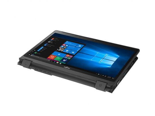 "Fujitsu LifeBook P727 repasovaný notebook, Intel Core i7-7600U, HD 620, 8GB DDR3 RAM, 512GB SSD, 12,5"" (31,7 cm), 1920 x 1080 (Full HD) - 1526321 #3"