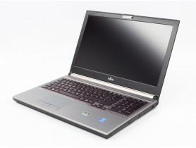 Fujitsu Celsius H730 repasovaný notebook - 1526322