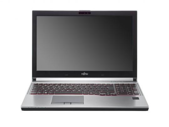 """Fujitsu Celsius H760 repasovaný notebook, Intel Core i7-6820HQ, Quadro M1000M, 16GB DDR4 RAM, 240GB SSD, 15,6"""" (39,6 cm), 1920 x 1080 (Full HD) - 1526328 #1"""