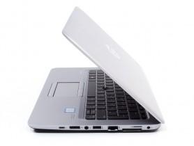 HP EliteBook 820 G3 Notebook - 1526337