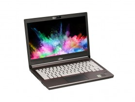 Fujitsu LifeBook E734 repasovaný notebook - 1526366