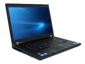 Lenovo ThinkPad T530 Notebook - 1526396