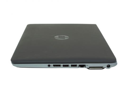 "HP EliteBook 840 G1 + Docking station HP 2013 Ultra Slim D9Y32AA repasovaný notebook, Intel Core i7-4600U, HD 4400, 8GB DDR3 RAM, 240GB SSD, 14"" (35,5 cm), 1920 x 1080 (Full HD) - 1526414 #8"