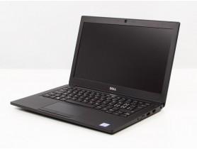 Dell Latitude 7280 Notebook - 1526475