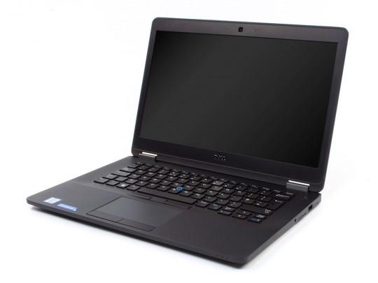 """Dell Latitude E5470 repasovaný notebook, Intel Core i3-6100U, HD 520, 8GB DDR4 RAM, 128GB SSD, 14"""" (35,5 cm), 1366 x 768 - 1526501 #1"""