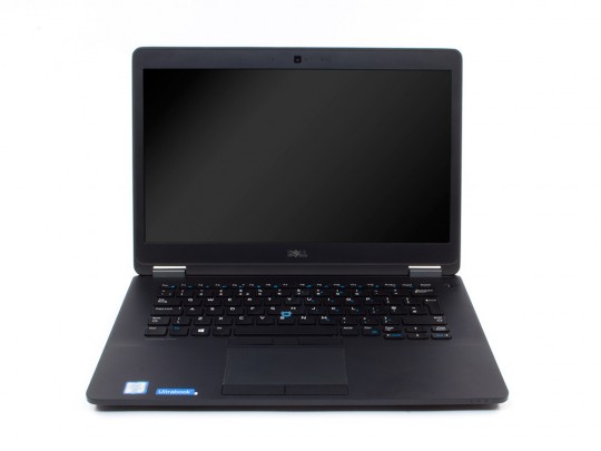 """Dell Latitude E5470 repasovaný notebook, Intel Core i3-6100U, HD 520, 8GB DDR4 RAM, 128GB SSD, 14"""" (35,5 cm), 1366 x 768 - 1526501 #2"""