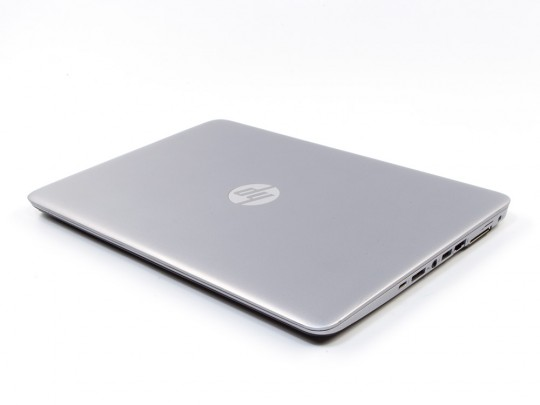 "HP EliteBook 840 G3 repasovaný notebook, Intel Core i5-6200U, HD 520, 8GB DDR4 RAM, 256GB SSD, 14"" (35,5 cm), 1920 x 1080 (Full HD) - 1526525 #5"