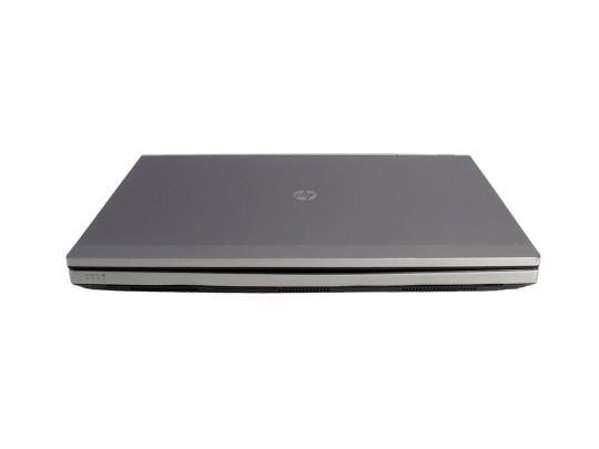"HP EliteBook 2570p repasovaný notebook, Intel Core i5-3210M, HD 4000, 4GB DDR3 RAM, 320GB HDD, 12,5"" (31,7 cm), 1366 x 768 - 1526537 #2"