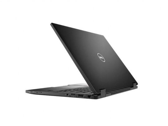 "Dell Latitude 5289 2-in-1 convertible repasovaný notebook, Intel Core i5-7200U, HD 620, 8GB DDR4 RAM, 256GB (M.2) SSD, 12,5"" (31,7 cm), 1920 x 1080 (Full HD) - 1526560 #3"