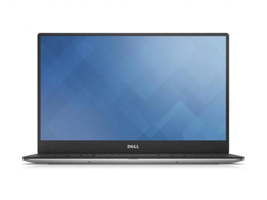 """Dell XPS 13 9350 repasovaný notebook, Intel Core i5-6200U, HD 520, 8GB DDR3 RAM, 256GB (M.2) SSD, 13,3"""" (33,8 cm), 1920 x 1080 (Full HD) - 1526577 #1"""