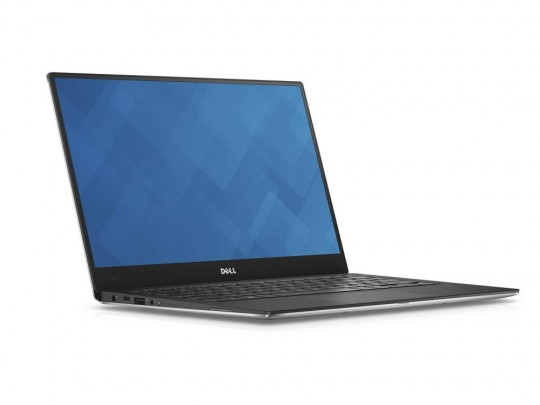 """Dell XPS 13 9350 repasovaný notebook, Intel Core i5-6200U, HD 520, 8GB DDR3 RAM, 256GB (M.2) SSD, 13,3"""" (33,8 cm), 1920 x 1080 (Full HD) - 1526577 #2"""