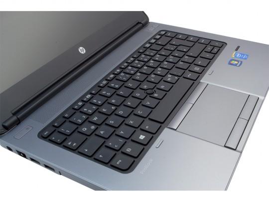 "HP ProBook 640 G1 repasovaný notebook, Intel Core i5-4200M, HD 4600, 8GB DDR3 RAM, 240GB SSD, 14"" (35,5 cm), 1366 x 768 - 1526596 #3"
