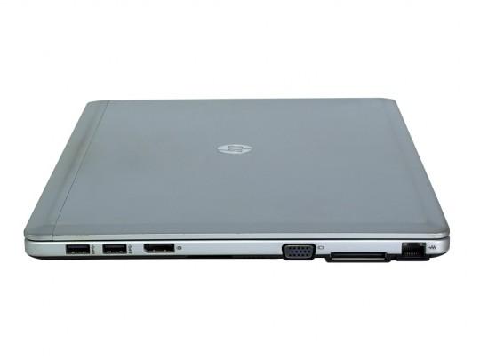 "HP EliteBook Folio 9470m repasovaný notebook, Intel Core i5-3427U, HD 4000, 8GB DDR3 RAM, 128GB SSD, 14"" (35,5 cm), 1366 x 768 - 1526618 #2"