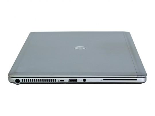 "HP EliteBook Folio 9470m repasovaný notebook, Intel Core i5-3427U, HD 4000, 8GB DDR3 RAM, 128GB SSD, 14"" (35,5 cm), 1366 x 768 - 1526618 #3"