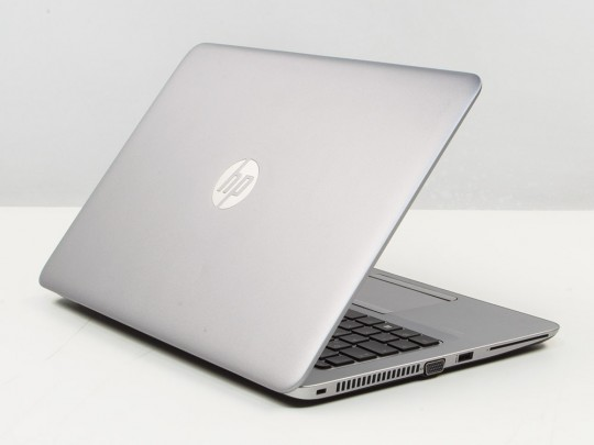 "HP EliteBook 840 G4 repasovaný notebook, Intel Core i7-7500U, HD 620, 8GB DDR4 RAM, 256GB (M.2) SSD, 14"" (35,5 cm), 1920 x 1080 (Full HD) - 1526646 #5"