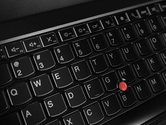 "Lenovo ThinkPad T460s repasovaný notebook, Intel Core i7-6600U, HD 520, 8GB DDR4 RAM, 512GB (M.2) SSD, 14,1"" (35,8 cm), 1920 x 1080 (Full HD) - 1526648 #2"