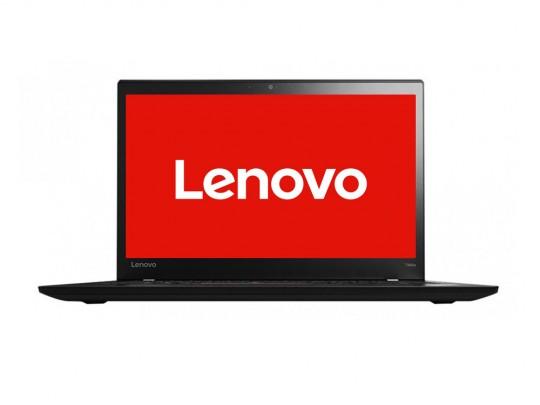 "Lenovo ThinkPad T460s repasovaný notebook, Intel Core i7-6600U, HD 520, 8GB DDR4 RAM, 512GB (M.2) SSD, 14,1"" (35,8 cm), 1920 x 1080 (Full HD) - 1526648 #1"