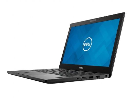 "Dell Latitude 7290 repasovaný notebook, Intel Core i5-8350U, UHD 620, 8GB DDR4 RAM, 240GB SSD, 12,5"" (31,7 cm), 1366 x 768 - 1526649 #1"