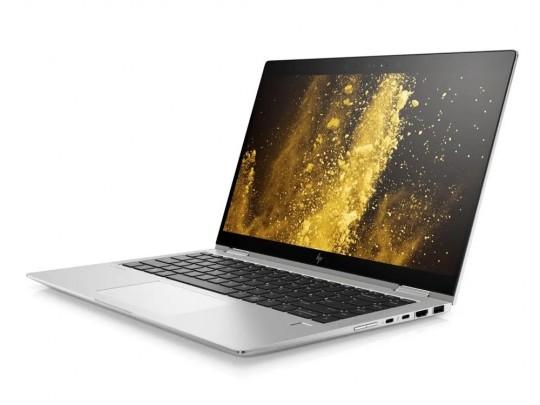 "HP EliteBook x360 1040 G5 repasovaný notebook, Intel Core i5-8350U, UHD 620, 8GB DDR4 RAM, 256GB (M.2) SSD, 14"" (35,5 cm), 1920 x 1080 (Full HD), IPS - 1526663 #2"