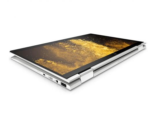 "HP EliteBook x360 1040 G5 repasovaný notebook, Intel Core i5-8350U, UHD 620, 8GB DDR4 RAM, 256GB (M.2) SSD, 14"" (35,5 cm), 1920 x 1080 (Full HD), IPS - 1526663 #3"
