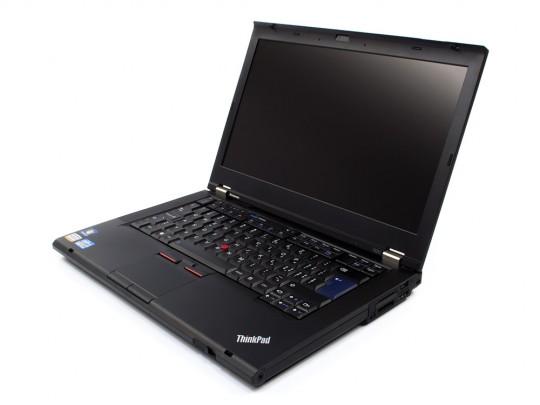 "Lenovo ThinkPad T420 repasovaný notebook, Intel Core i5-2520M, Intel HD, 8GB DDR3 RAM, 120GB SSD, 14"" (35,5 cm), 1600 x 900 - 1526665 #1"