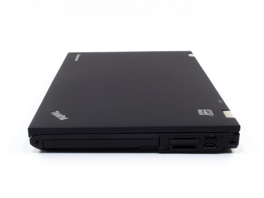 "Lenovo ThinkPad T420 repasovaný notebook, Intel Core i5-2520M, Intel HD, 8GB DDR3 RAM, 120GB SSD, 14"" (35,5 cm), 1600 x 900 - 1526665 #5"