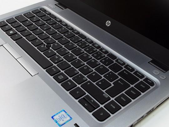 "HP EliteBook 840 G4 repasovaný notebook, Intel Core i5-7200U, HD 620, 8GB DDR4 RAM, 256GB (M.2) SSD, 14"" (35,5 cm), 1920 x 1080 (Full HD) - 1526691 #2"