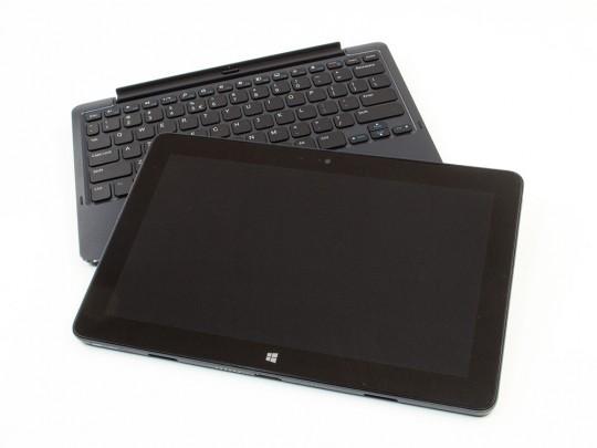 "Dell Venue 11 Pro 7140 repasovaný notebook, Core M-5Y10, HD 5300, 4GB DDR3 RAM, 128GB SSD, 10,8"", 1920 x 1080 (Full HD) - 1526700 #2"