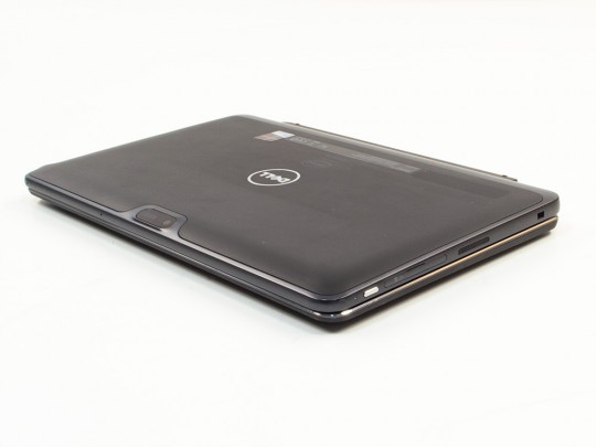 "Dell Venue 11 Pro 7140 repasovaný notebook, Core M-5Y10, HD 5300, 4GB DDR3 RAM, 128GB SSD, 10,8"", 1920 x 1080 (Full HD) - 1526700 #5"